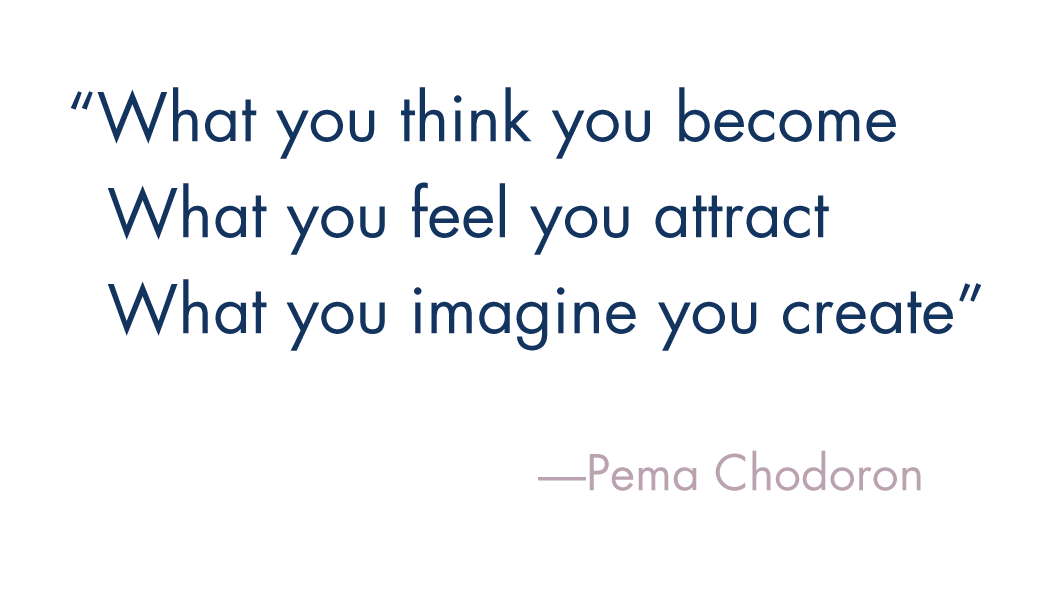 PEMA-QUOTE.png
