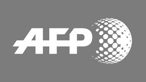 Brazil's Amazon region houses latex 'love factory'