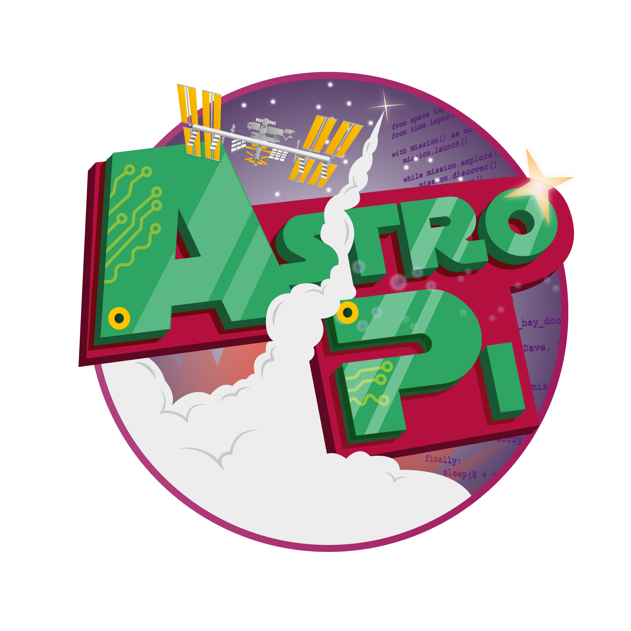 astro pi.png