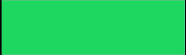 Spotify_Logo_RGB_Green_600.png