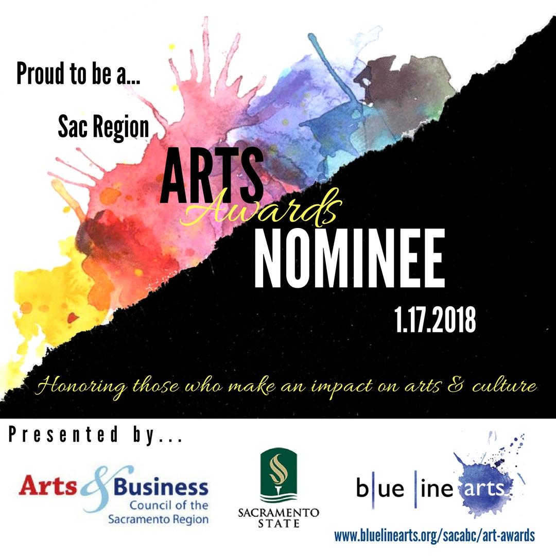 Arts Awards Nominee-Social Media Post.jpg
