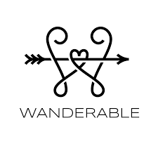 Wanderable.png