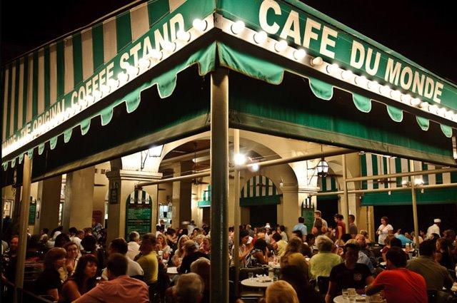 cafe_dumonde.jpg
