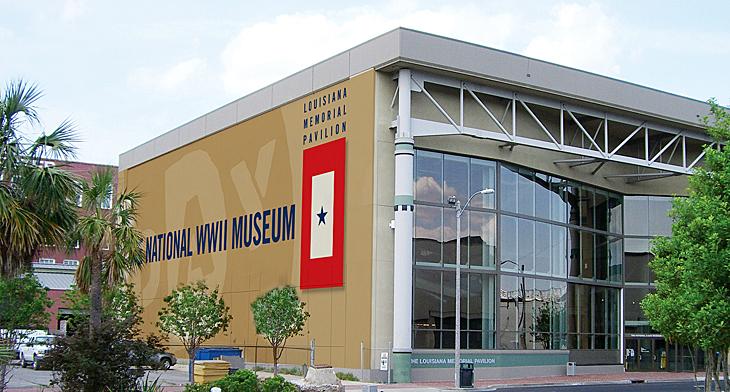 ww2 museum.jpg