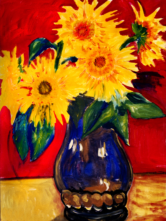 1 Sunflowers from Italy.jpg
