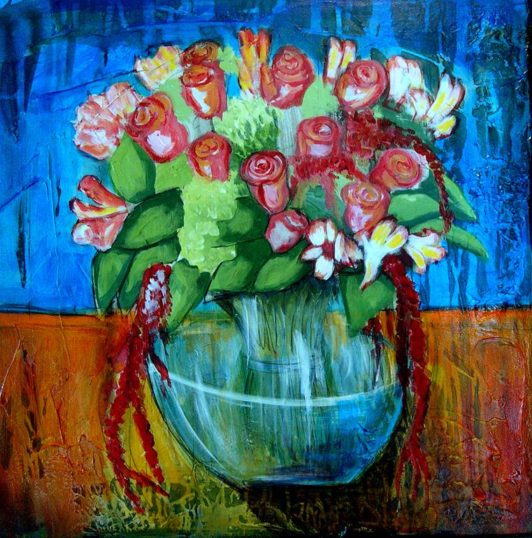 10 Still life Roses in Blue.jpg