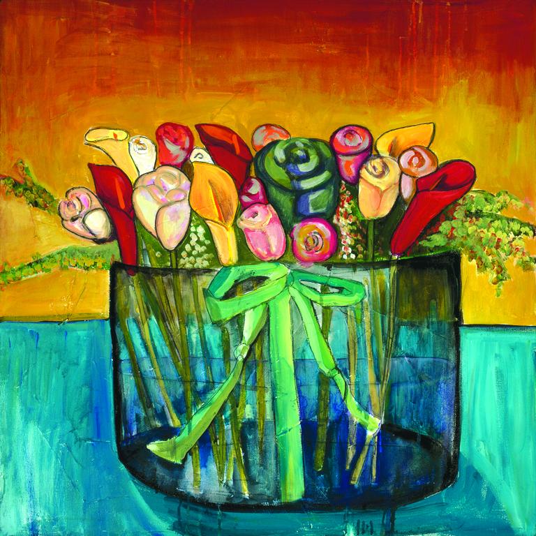 11 Flowers for Frida & Myrna.jpg