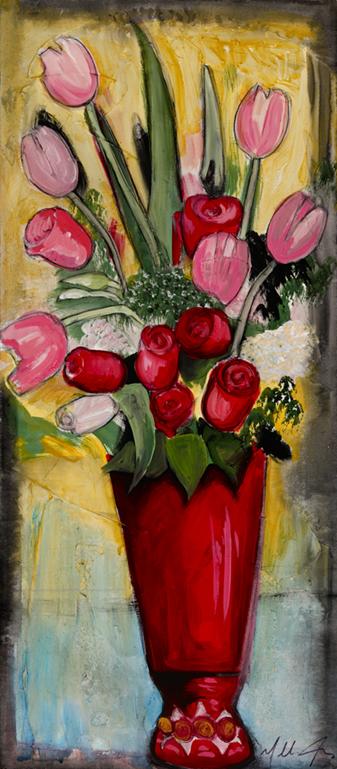 14 Still life Red Roses.jpg