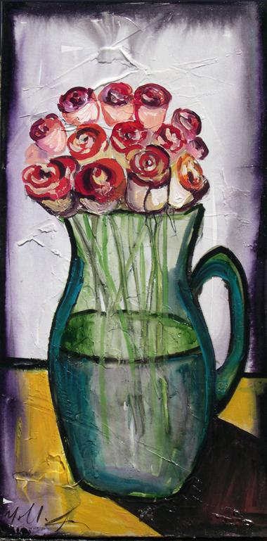 23 Still Life Roses.jpg