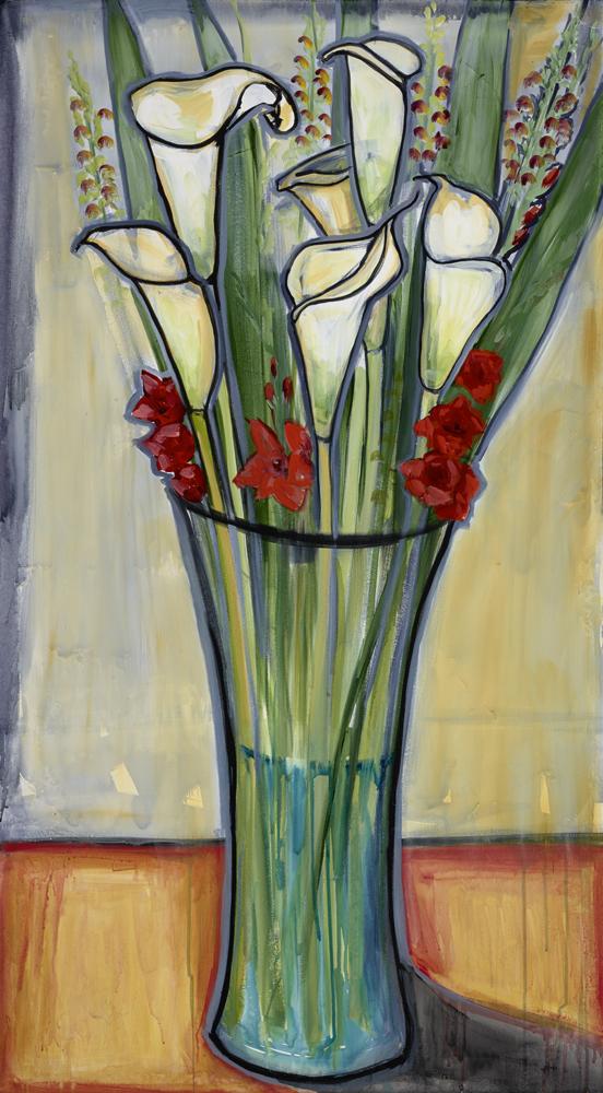 37 Still life Callas and Gladiolus.jpg