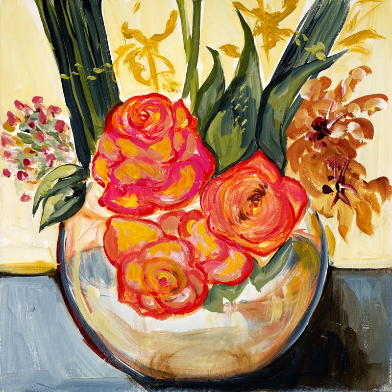 39 Still life Ochre Roses.jpg