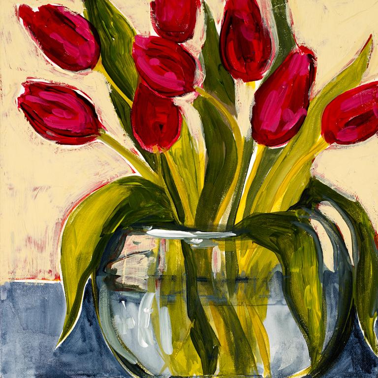 40  Still life Tulips.jpg