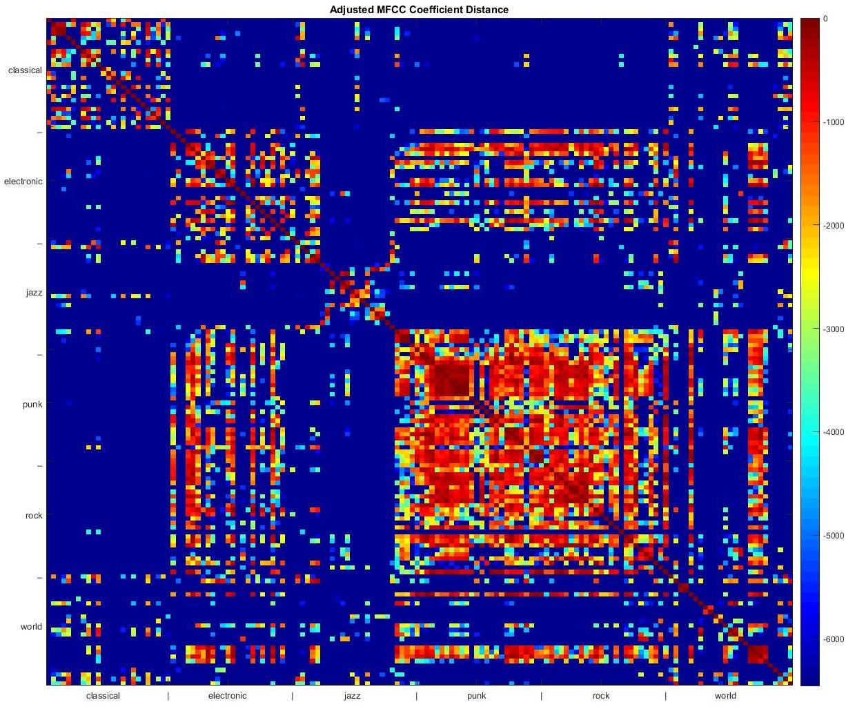 P7_V4_fig2.jpg