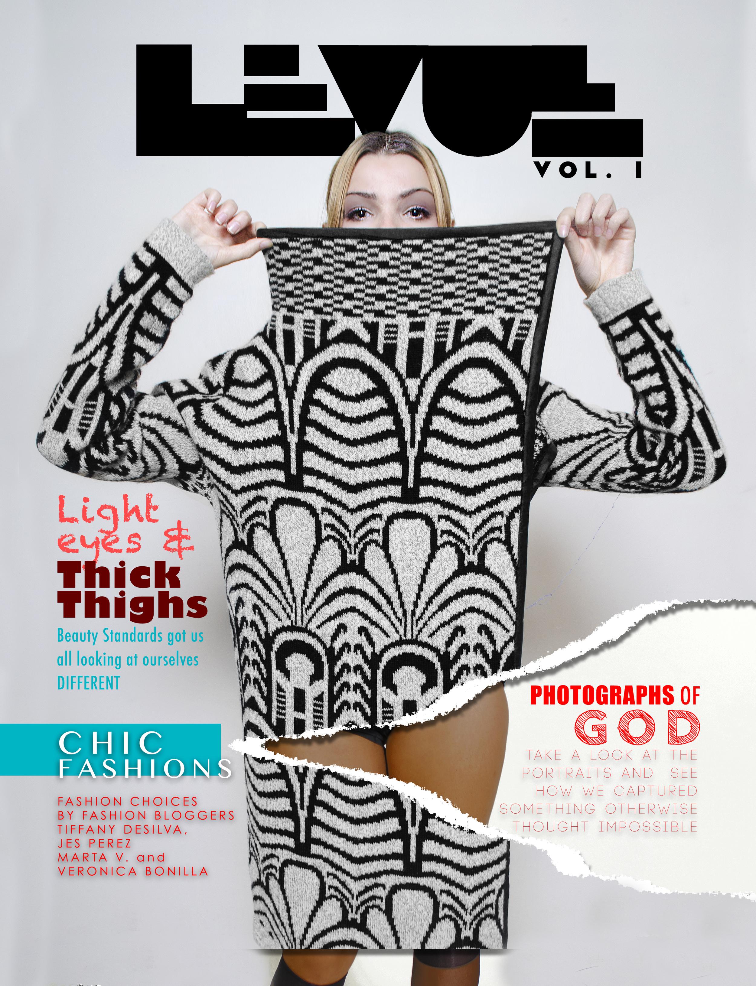 levuemagazine.jpg