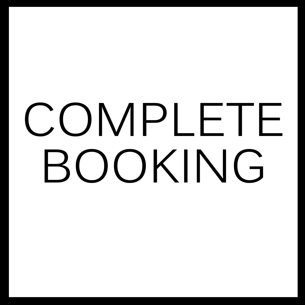 levuebookingcomplete