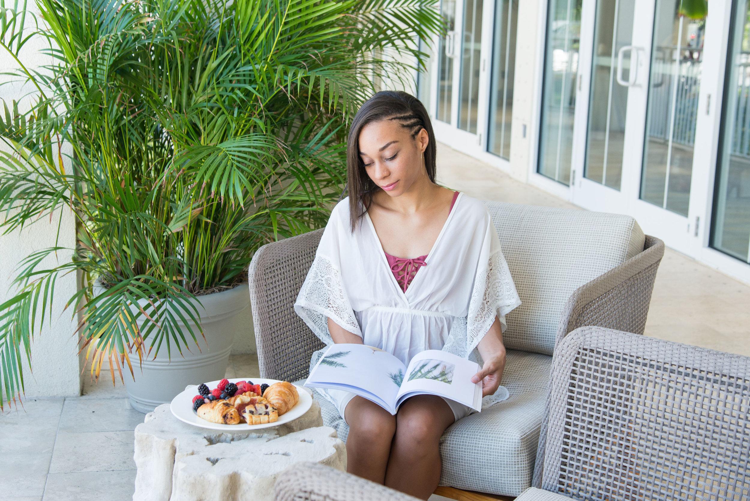 Grace Studio_Travel_Lifesetyle_Waterline_Resort_Beach_Club_Florida