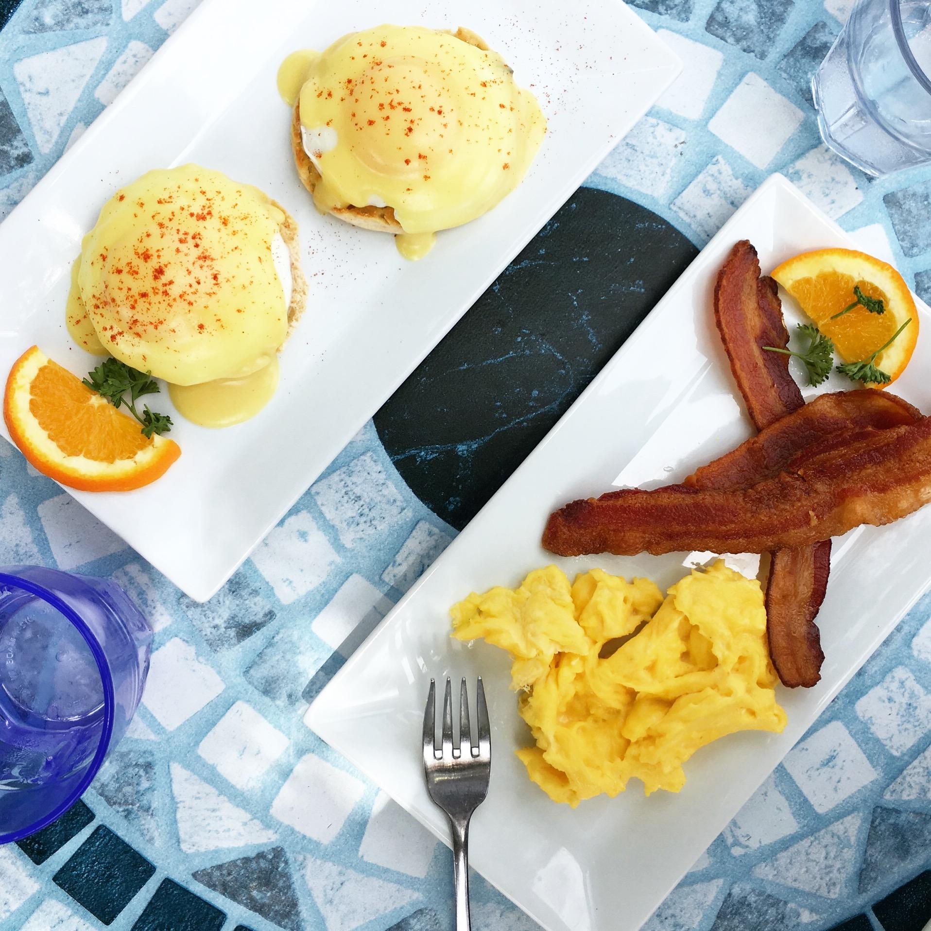 Grace Studio_Food Photography