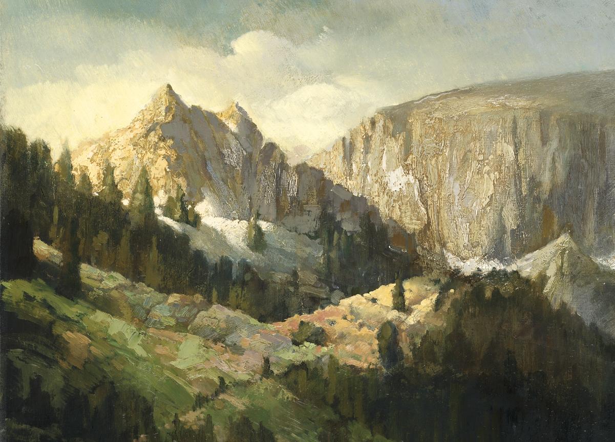 Sierras 2.jpg
