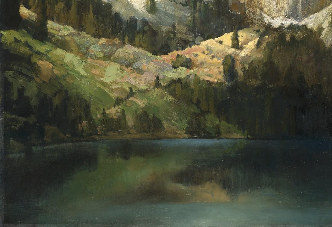Sierras 5.jpg