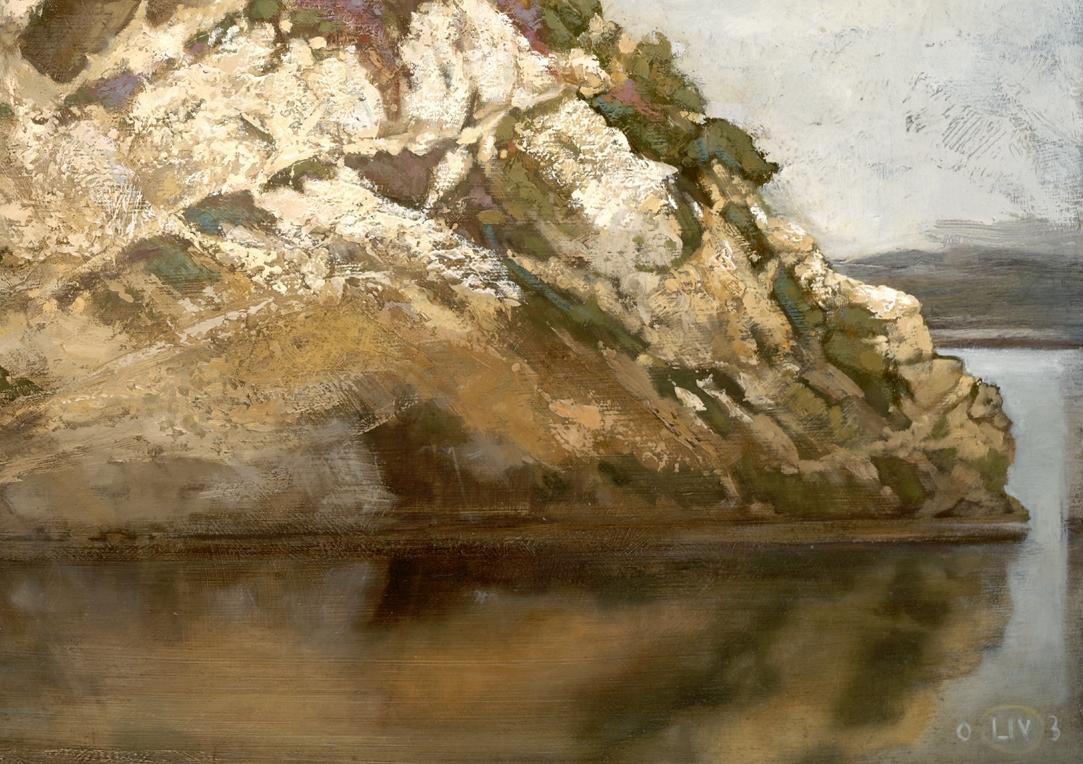 White Rock 4.jpg