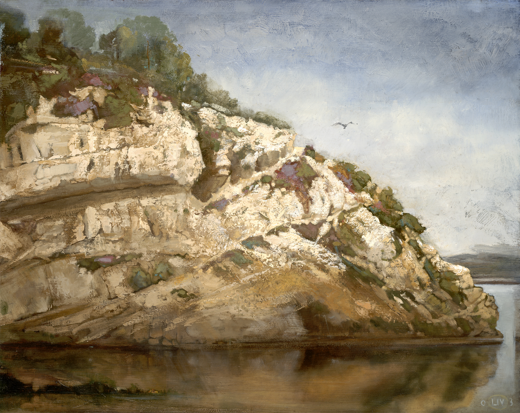 White Rock 1.JPG