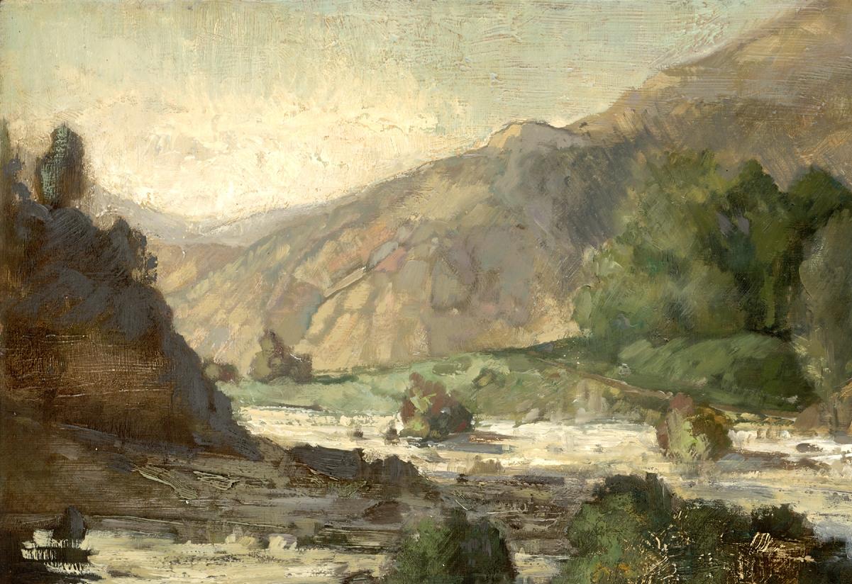Eaton Canyon 2.jpg