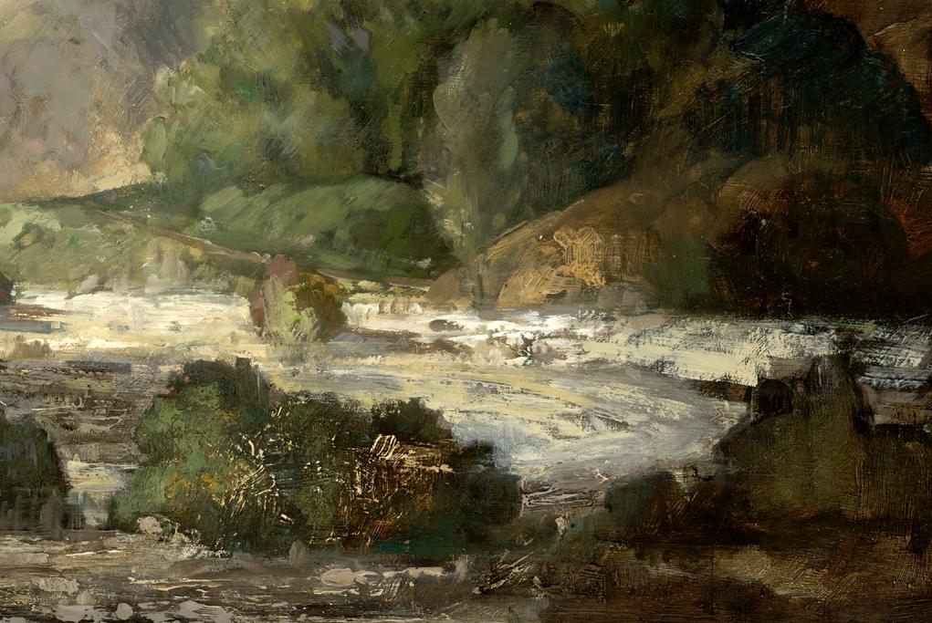 Eaton Canyon 3.jpg