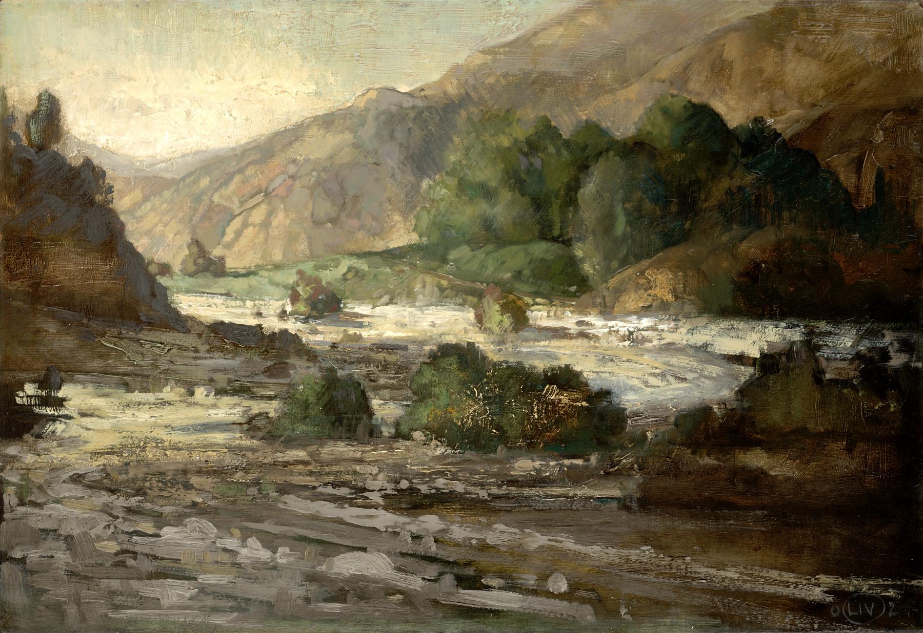 Eaton Canyon 1.jpg
