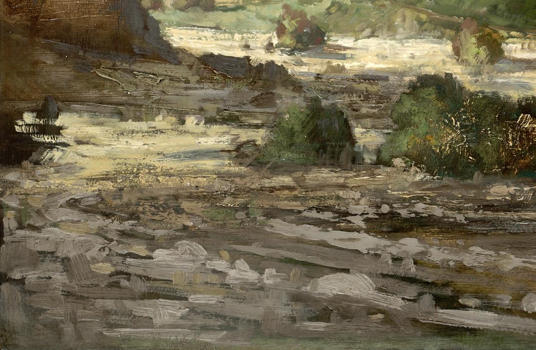 Eaton Canyon 4.jpg