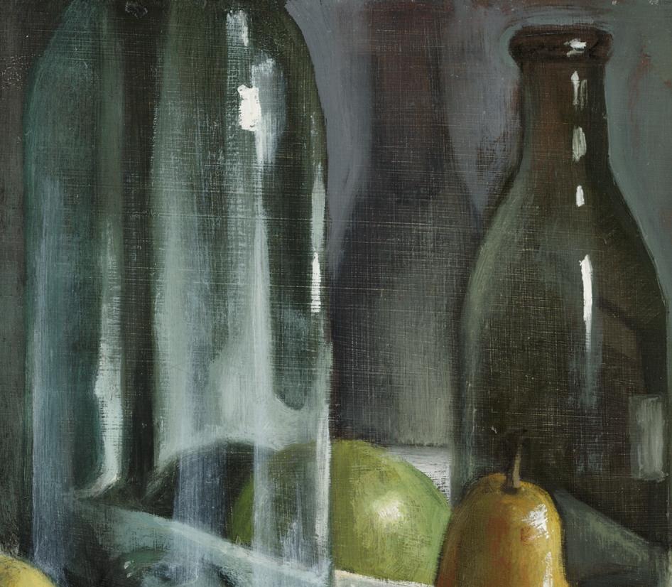 Glass and Pears 4.JPG
