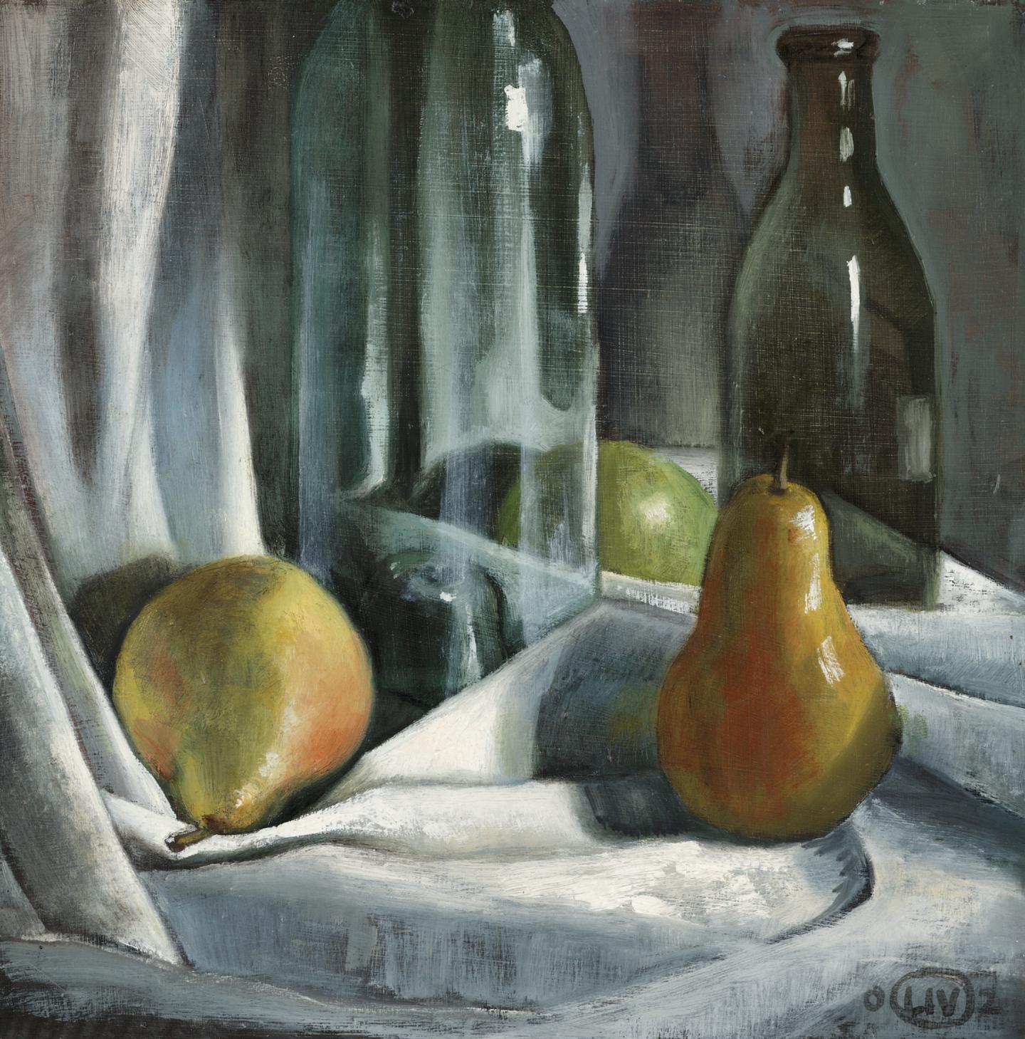 Glass and Pears 1.jpg