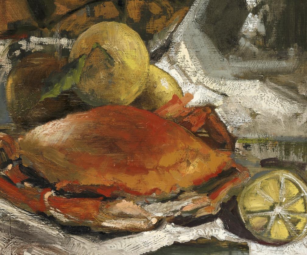 Crab Still Life 3.jpg