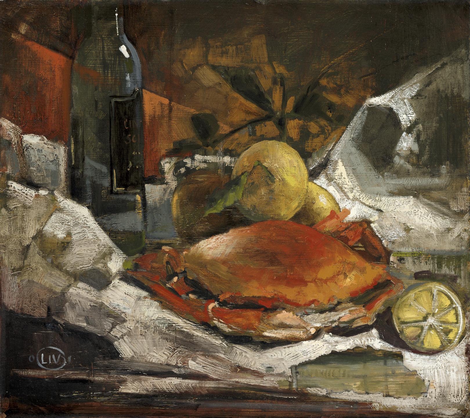 Crab Still Life 1.JPG