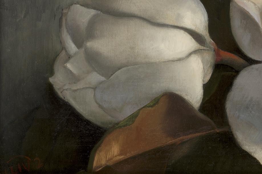 Magnolia 4.jpg