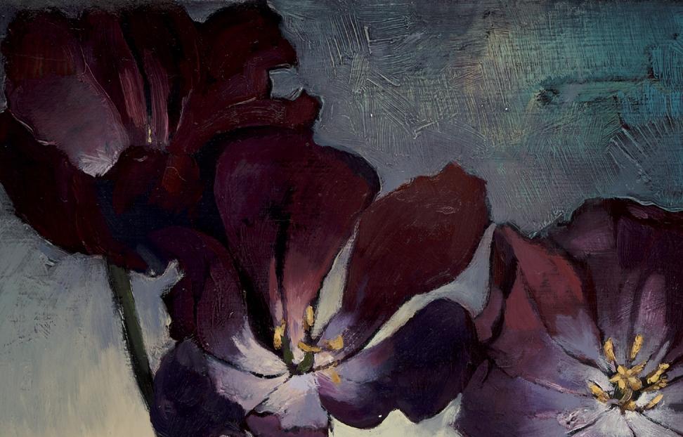 purple tulips - Copy (2).jpg