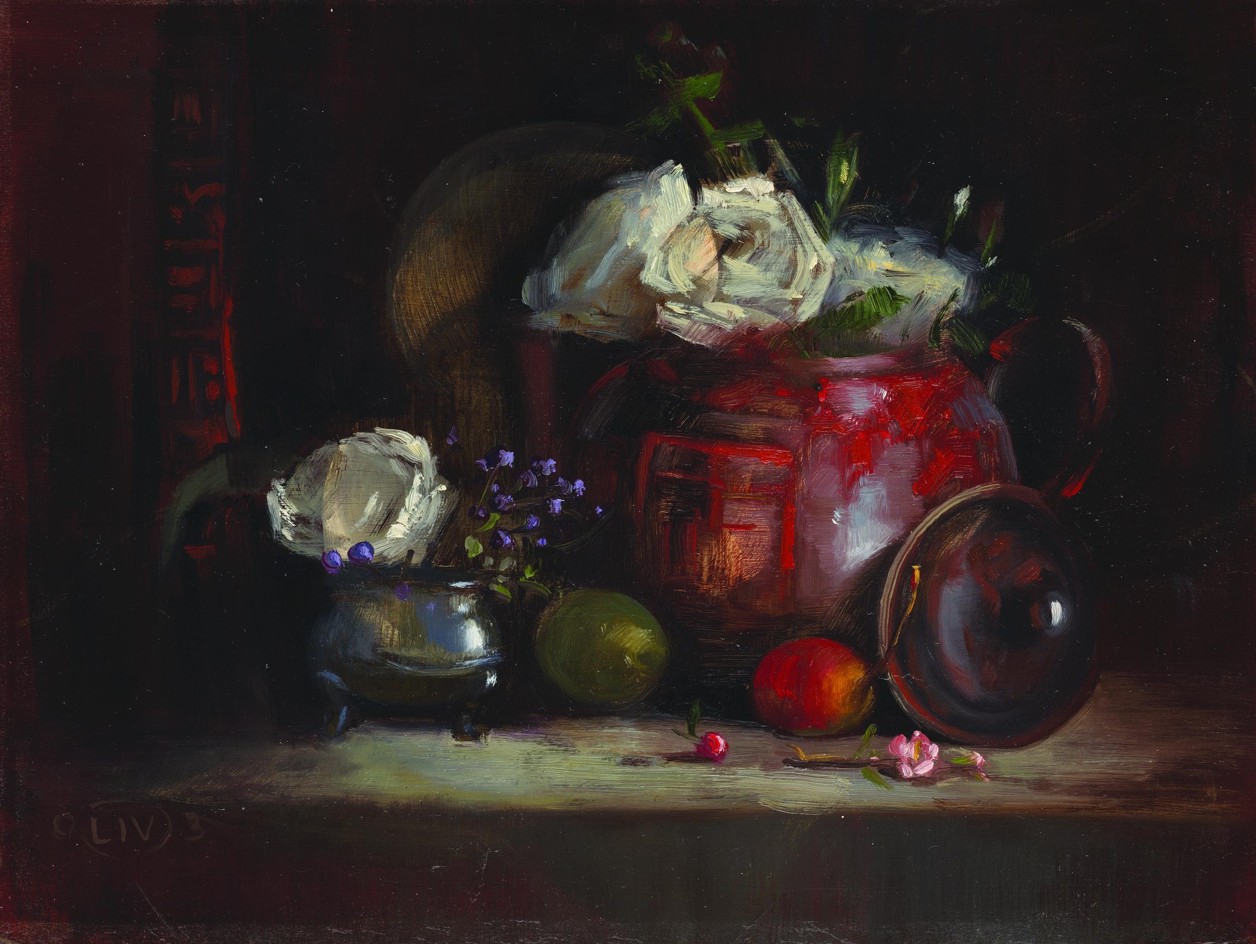 Chinese Teapot 1.jpg