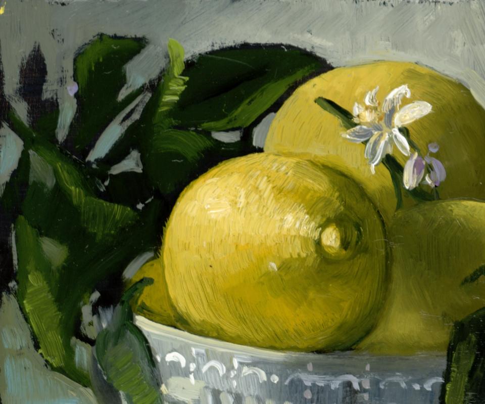 Lemons 1.jpg