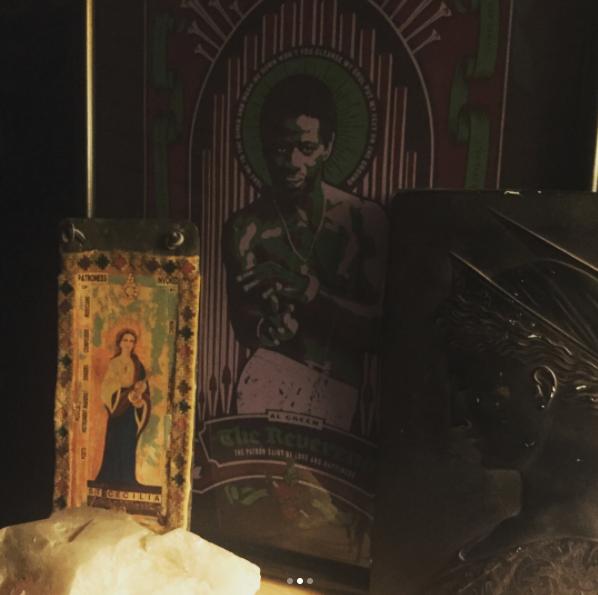 vocalbooth-shrine.png