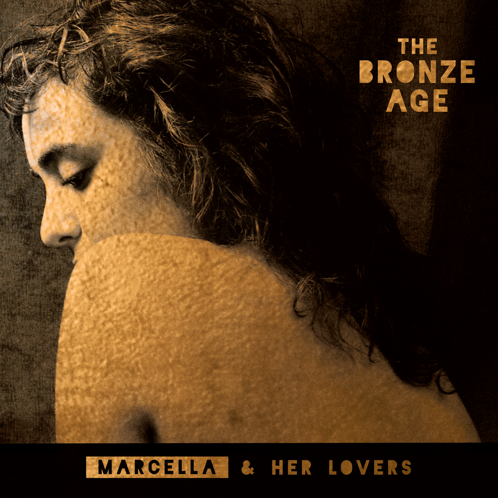 bronze age_marcella and her lovers