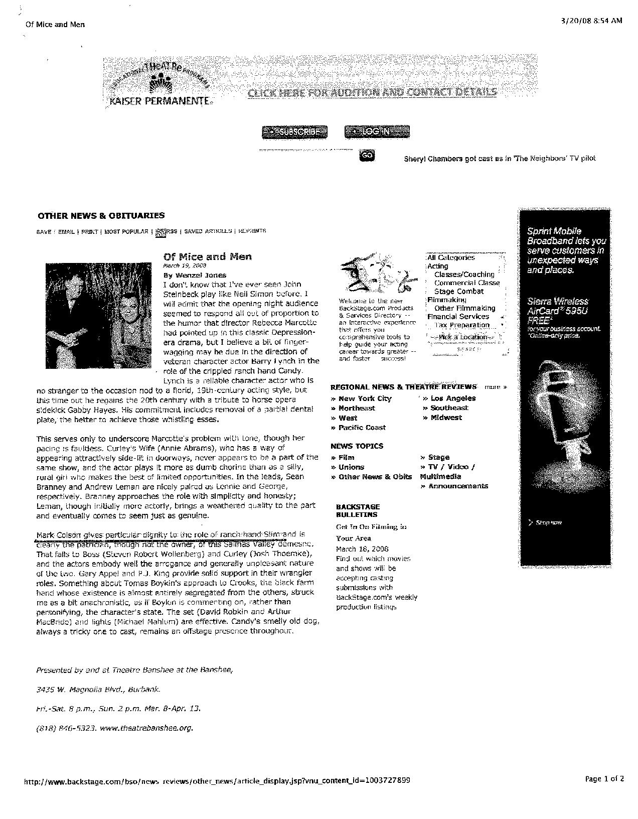 Mark Colson PRESS-page-009.jpg