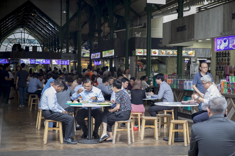 Singapore0030.jpg