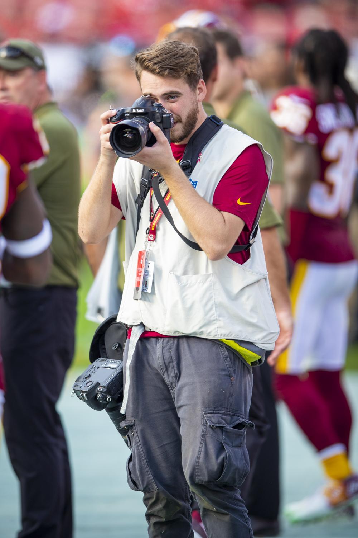 20181111_Redskins-SuitesAway_3537.jpg