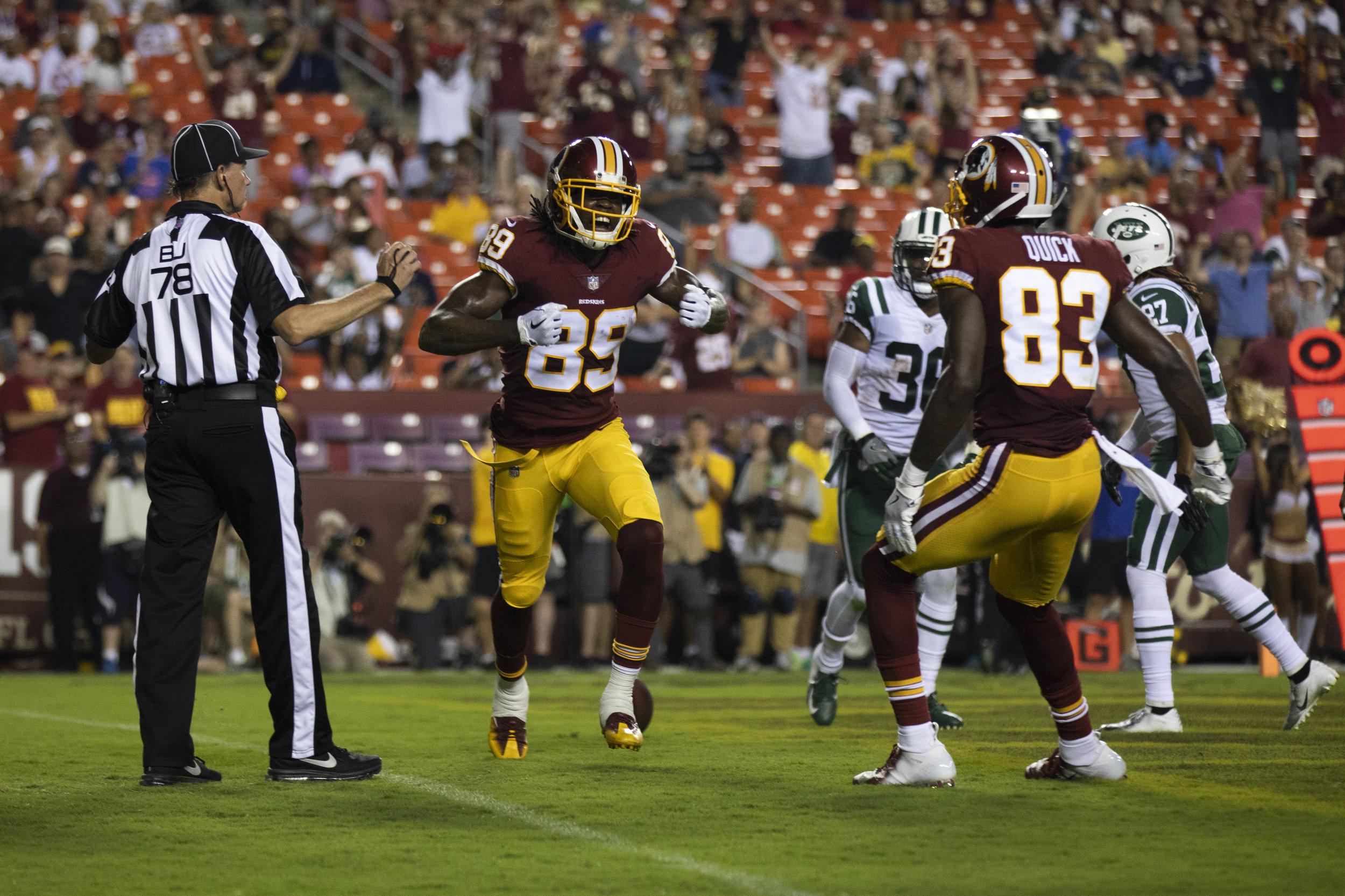 20180816_Redskins-Jets_EMS_1084.jpg