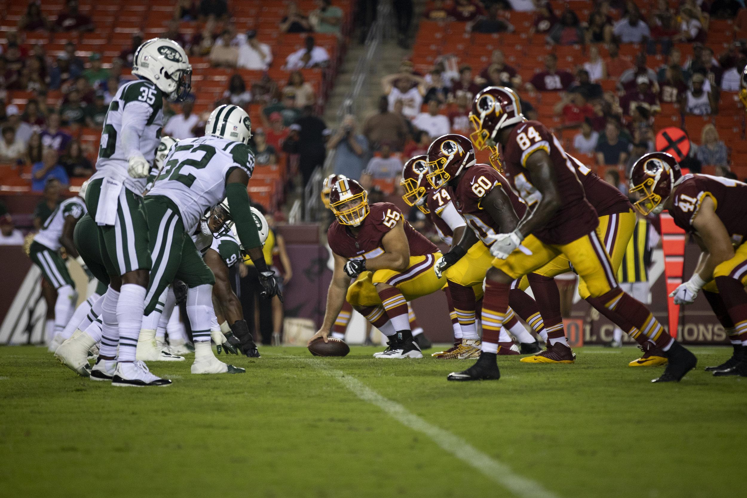 20180816_Redskins-Jets_EMS_1327.jpg