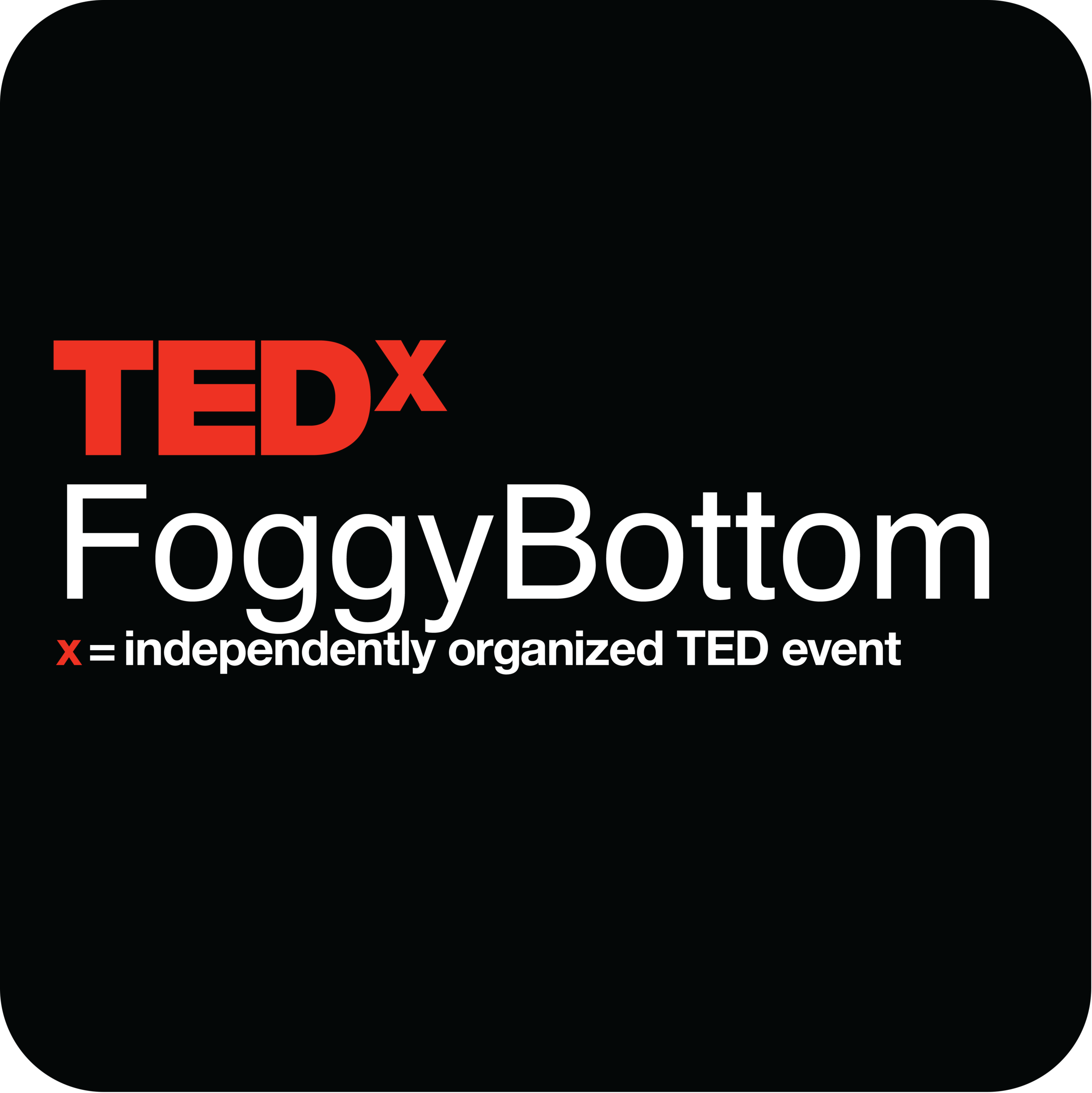 TEDxFobo.png