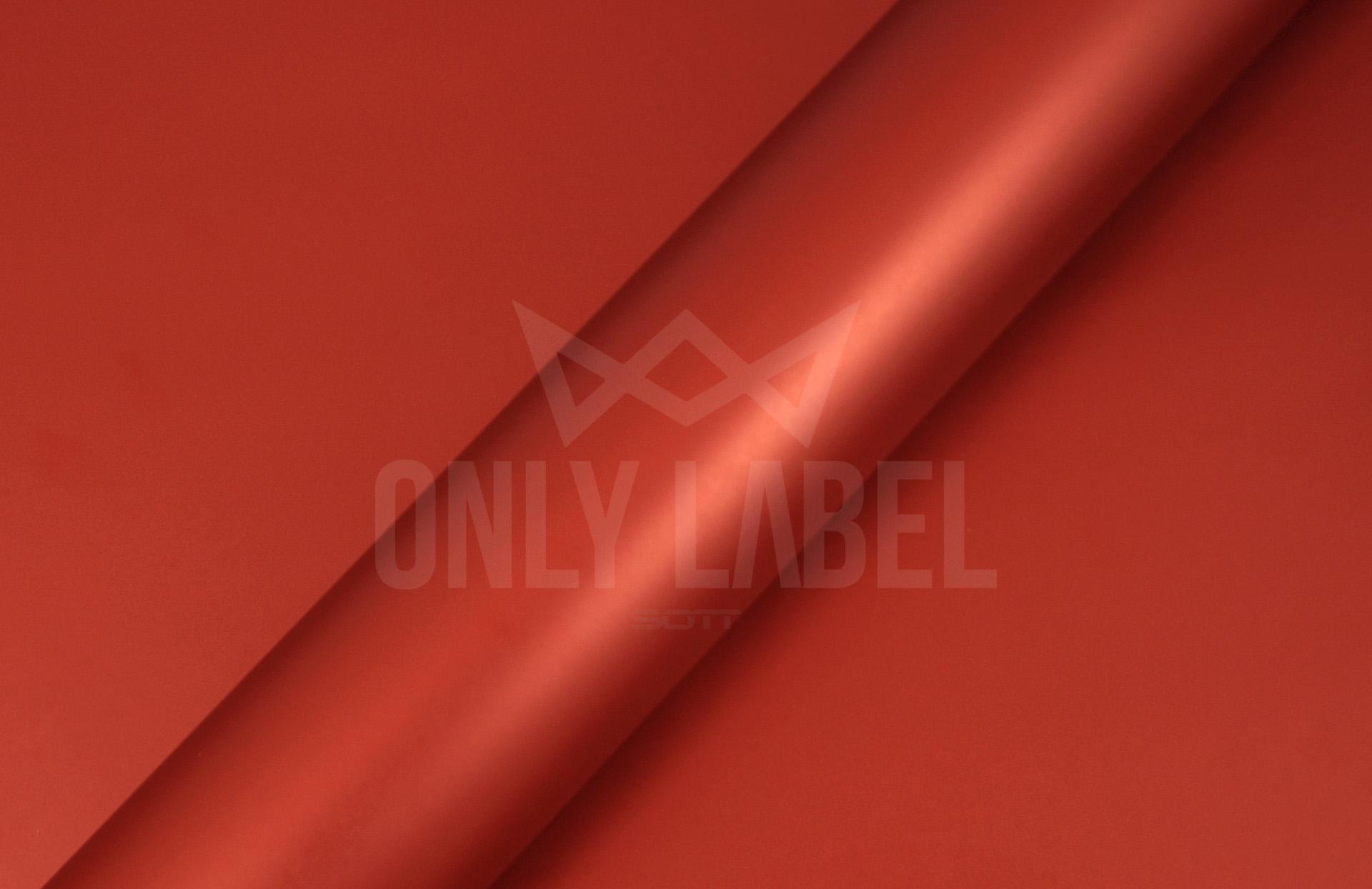 615 red aluminium.jpg