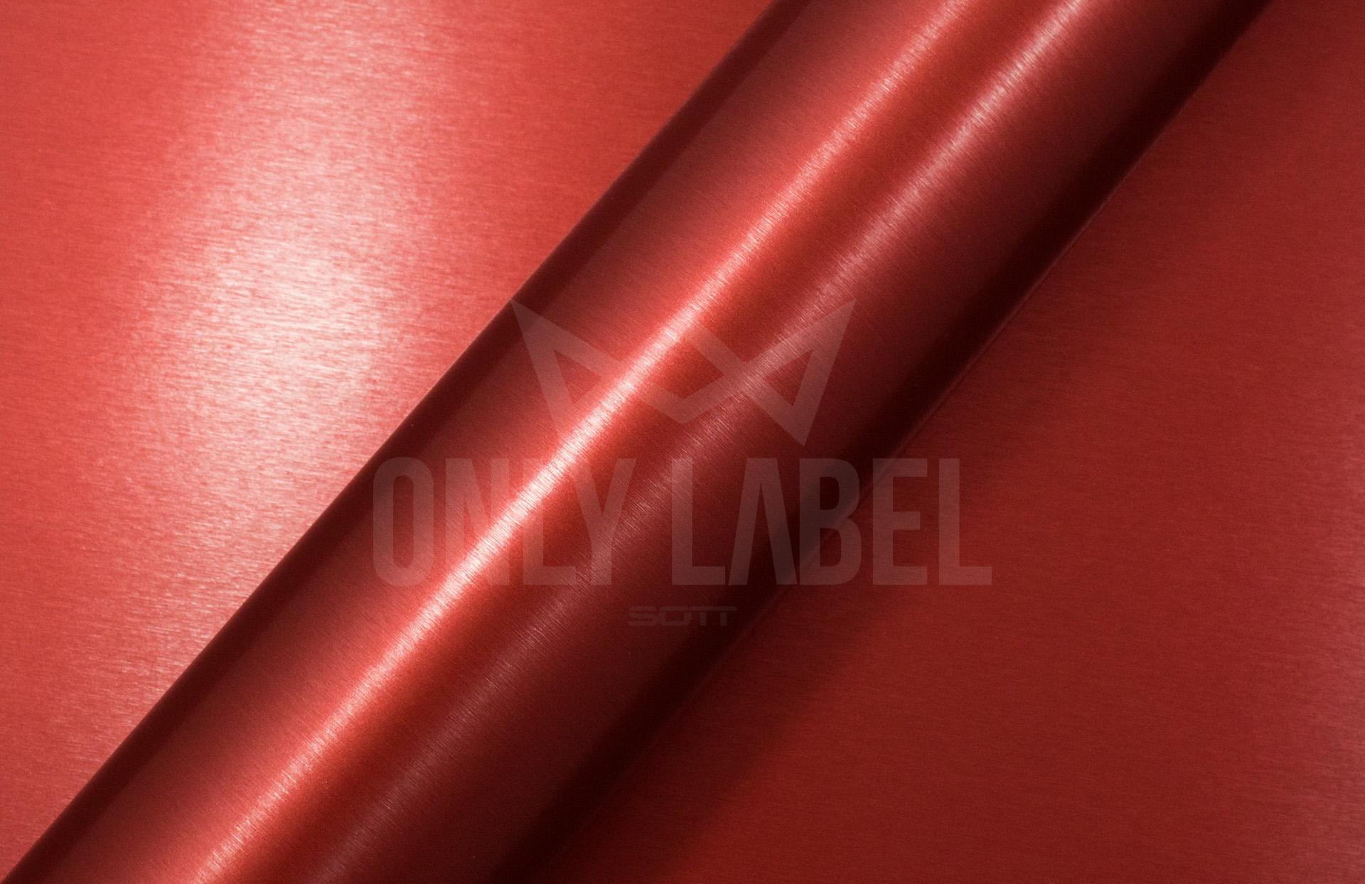 619BR Brushed Red Alu.jpg