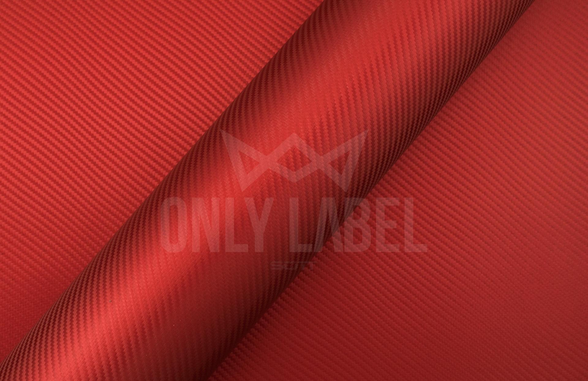 519CF Carbon Red Alu.jpg