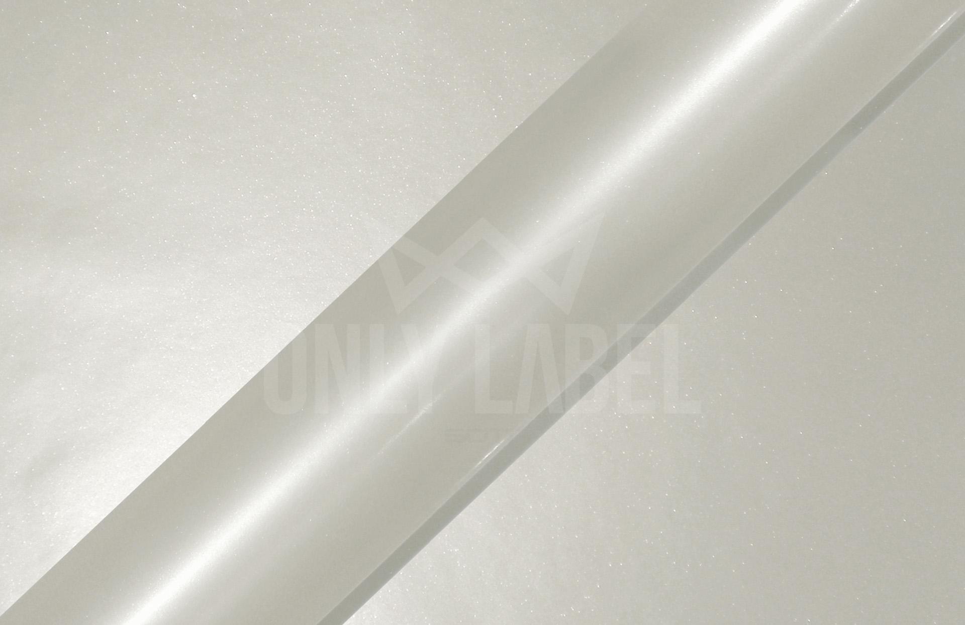 305 pearl white.jpg