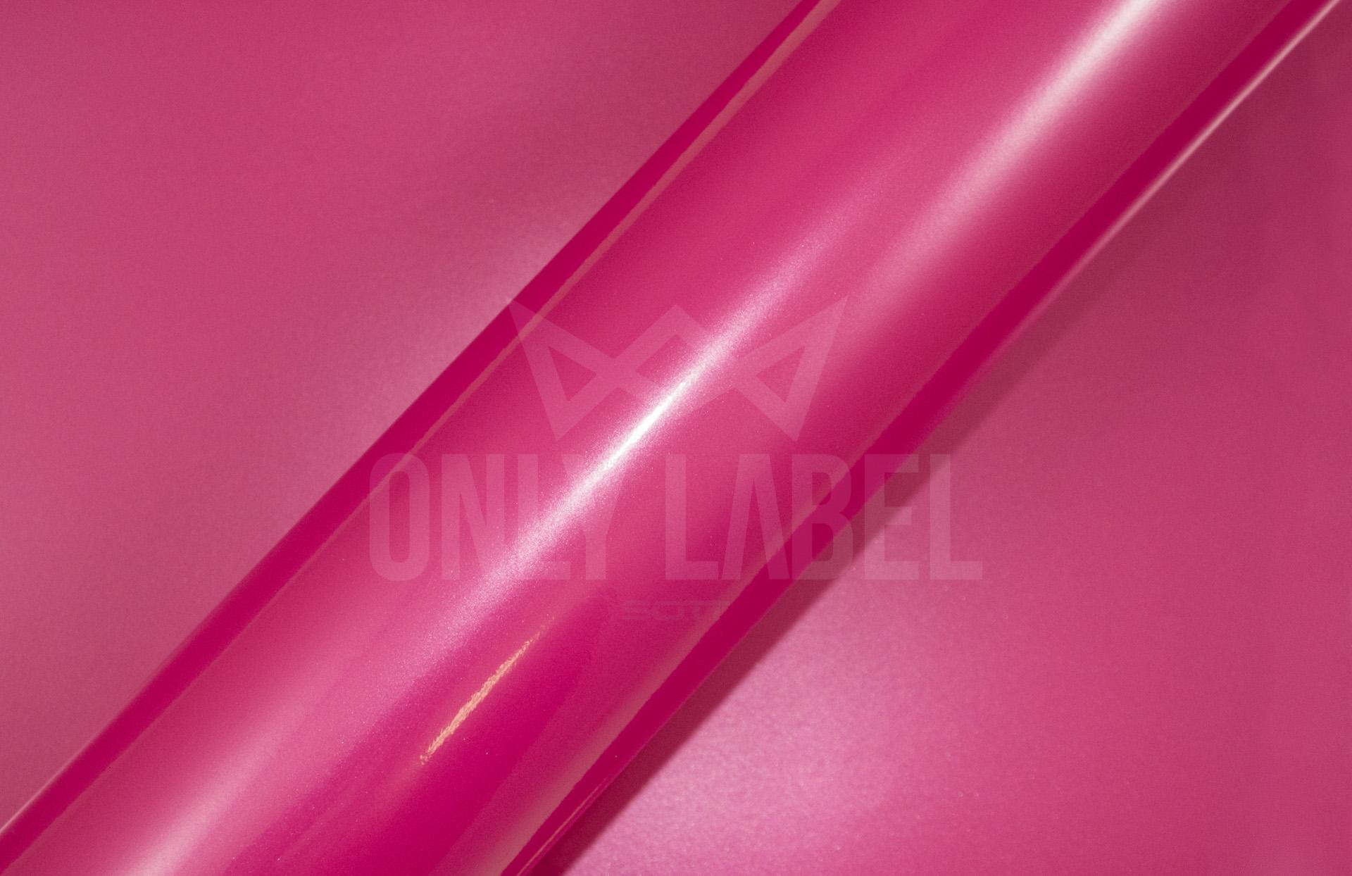 234 Cosmopolitan Pink.jpg